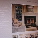 Hilary Young Design Associates Wordpress Portfolio Website
